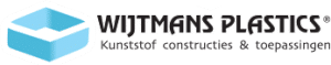 wijtmansplastics-logo1.png