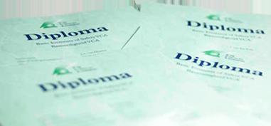 Met een vca diploma heeft u meer kans op werk